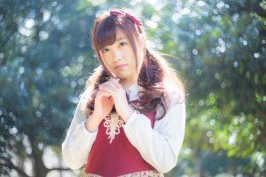 www-pakutaso-com-shared-img-thumb-yuka863_docchi