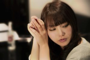 www-pakutaso-com-shared-img-thumb-pak57_konoatodoushiyoukanato