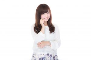 www-pakutaso-com-shared-img-thumb-yuka863_tel15184846