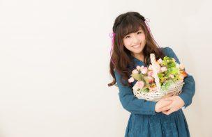 --www.pakutaso.com-shared-img-thumb-YUKAPAKU3246