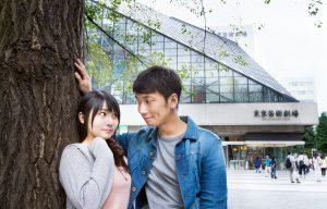 --www.pakutaso.com-shared-img-thumb-ikebukuro_geijyutu20140921150453