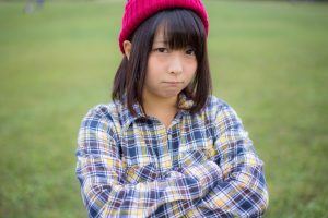 --www.pakutaso.com-shared-img-thumb-tsuru_syouganaina-