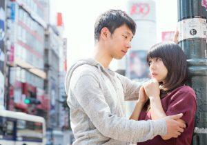 --www.pakutaso.com-shared-img-thumb-shibuya-109201409211309442