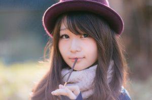 --www.pakutaso.com-shared-img-thumb-GSAYAIMG_4697