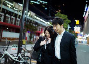 --www.pakutaso.com-shared-img-thumb-PAK88_nomisugitadouryouno20140921200949