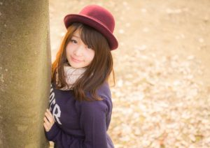 --www.pakutaso.com-shared-img-thumb-SAYA160105492952
