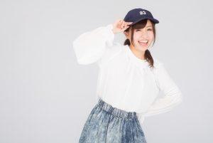 --www.pakutaso.com-shared-img-thumb-kawamura20160818235914