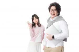--www.pakutaso.com-shared-img-thumb-PASONA_22