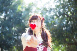 --www.pakutaso.com-shared-img-thumb-TSU856_kawamuraageru