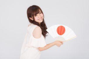--www.pakutaso.com-shared-img-thumb-kawamura20160818203014