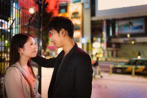 --www.pakutaso.com-shared-img-thumb-shinjyuku-alta20140921230347