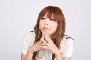 --www.pakutaso.com-shared-img-thumb-AMI88_kangaerumorigirl