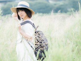 --www.pakutaso.com-shared-img-thumb-TSU_ensoku